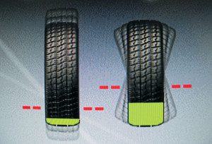 balansirovka-koles-tyumen