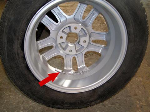 Что будет если не делать балансировку колес