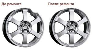 pravka-litykh-diskov-tiumen